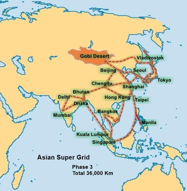Asian_Super_Grid